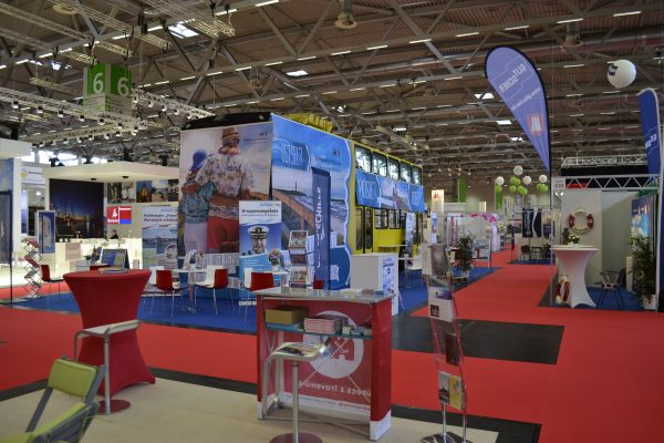 Halle 6 1 600x400 - RDA Group Travel Expo 2016