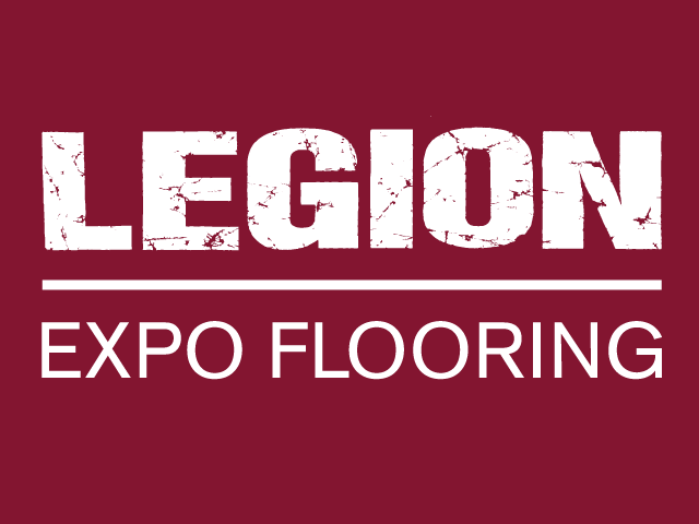 Legion Expo Flooring int. GmbH