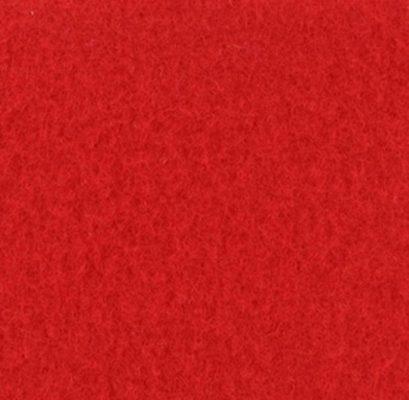 51111 Rot