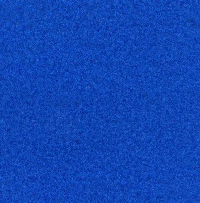 5131 Blau