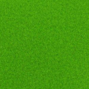 5141 Hellgrün 300x300 - COLCHIC