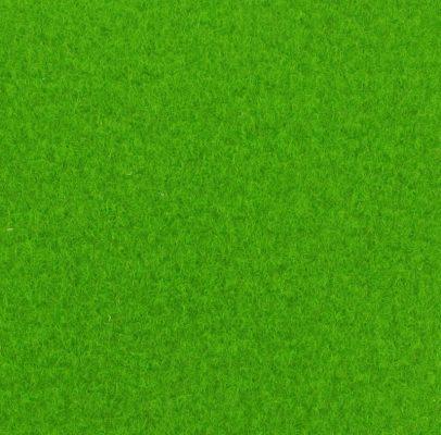 5141 Hellgrün