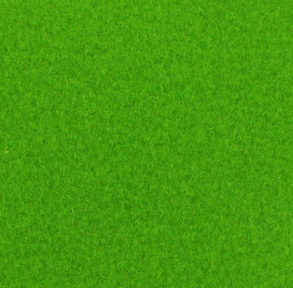 5141 Hellgrün 600x591 - COLCHIC