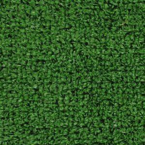 5141G Grün 300x300 - QUEBEC