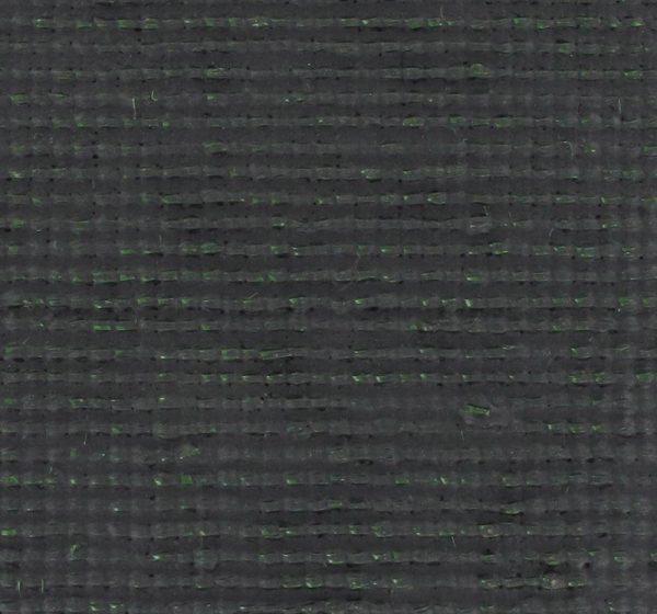 5141G Grün 1 600x560 - QUEBEC