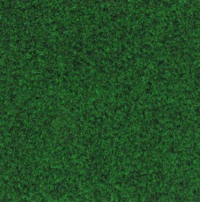5143 Waldgrün