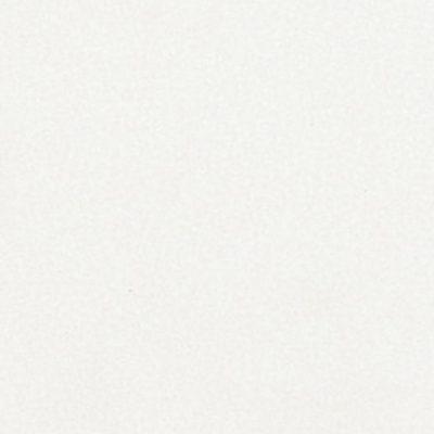 6161F Weiß