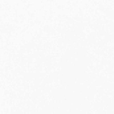 6161M Weiß