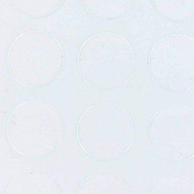 6161N Weiß