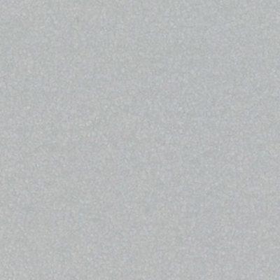 6162F Hellgrau