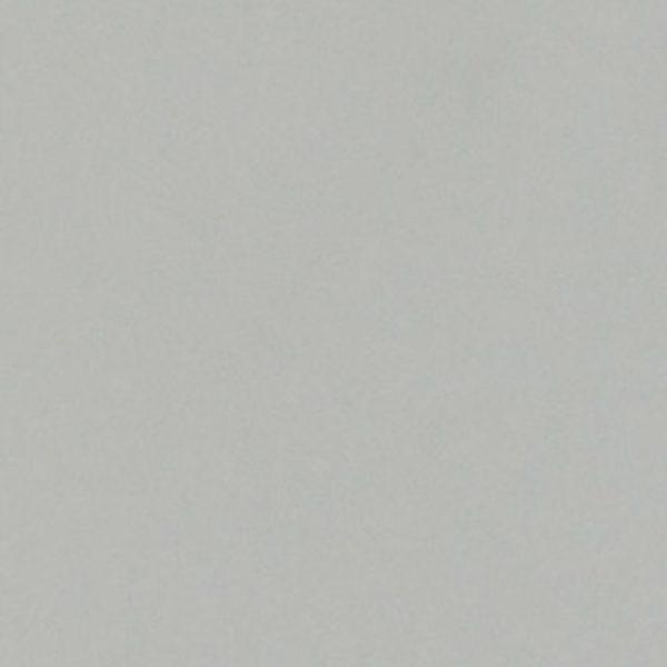6162M Hellgrau 600x600 - EXPOMODA