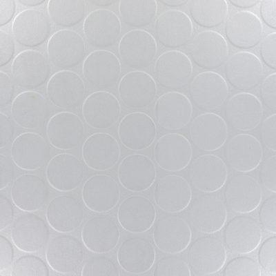 6162R Grau