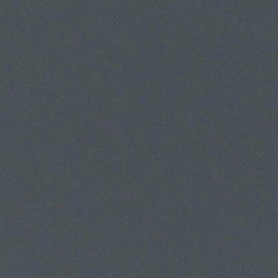 6163M Dunkelgrau