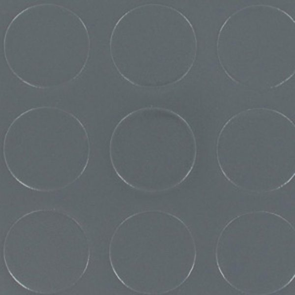 6163N Dunkelgrau 600x600 - EXPODOTS