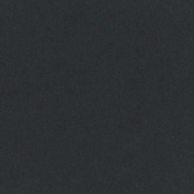 6164M Schwarz