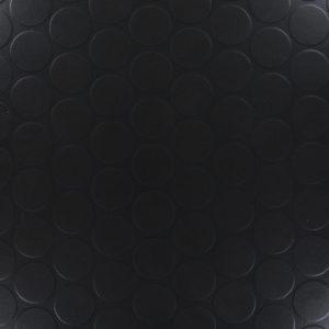 6164R Schwarz 300x300 - SUPERDOTS
