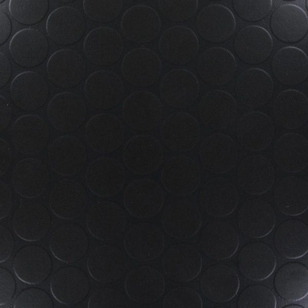 6164R Schwarz 600x600 - SUPERDOTS