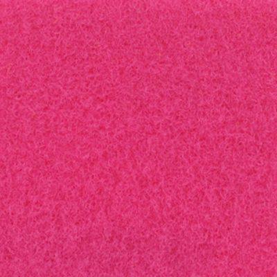 7121 Pink