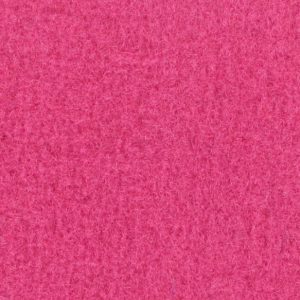 7121T Pink 300x300 - home