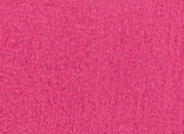 7121T Pink 600x437 - EXPOSOFT