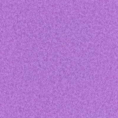 7123 Lavendel