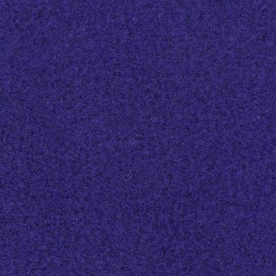 7124 Violett