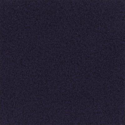 7125 Schwarze Tulpe