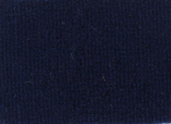 7133T Navy