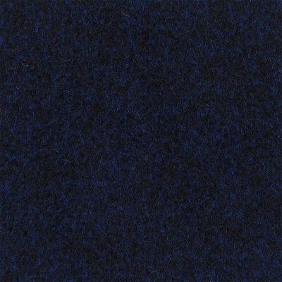 7136 Dunkelblau