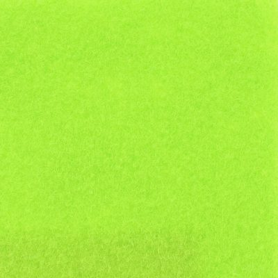 7141 Limette