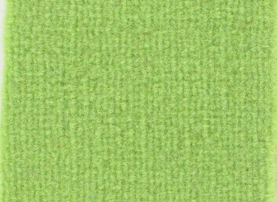 7141T Hellgrün