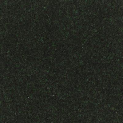 7144 Dunkelgrün