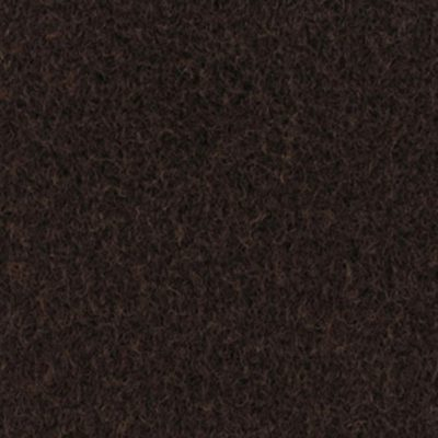 7155 Braun