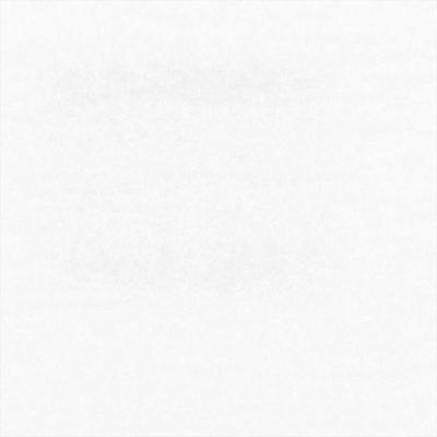 7161 Weiß