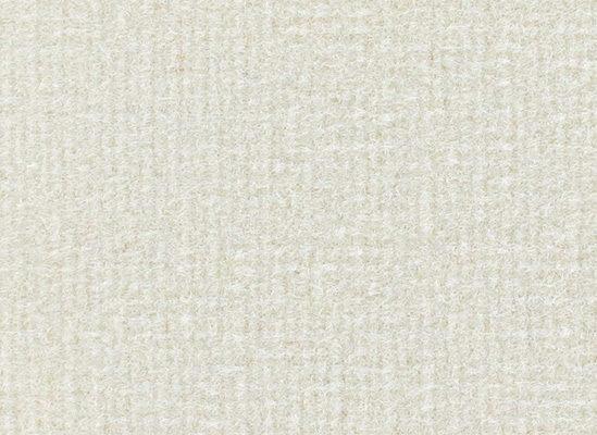 7161T Weiß