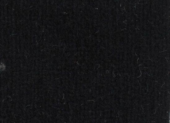7164T Schwarz