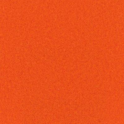 8113 Orange
