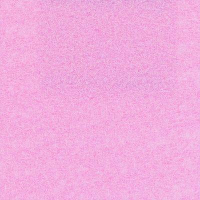 8121 Rose