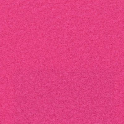 8122 Pink