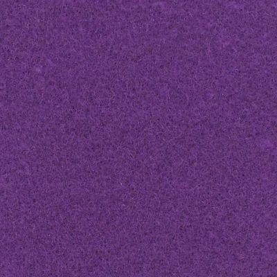8125 Pflaume