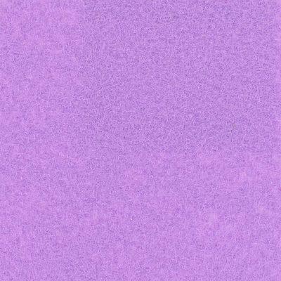 8126 Lavendel