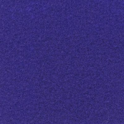 8127 Violett