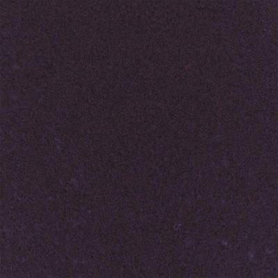 8128 Schwarze Tulpe