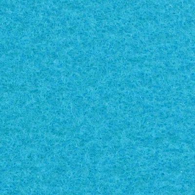 8133 Lichtblau