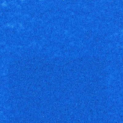 8134 Himmelblau