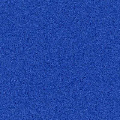 8135 Blau