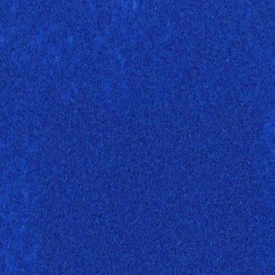 8136 Königsblau