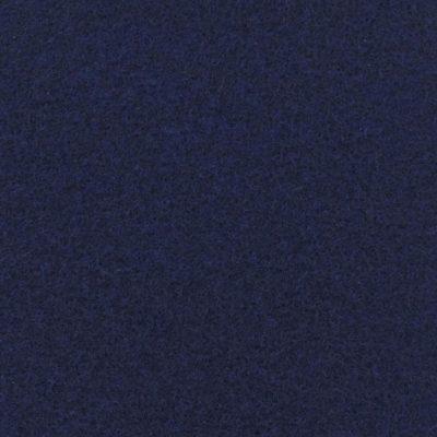 8137 Marineblau