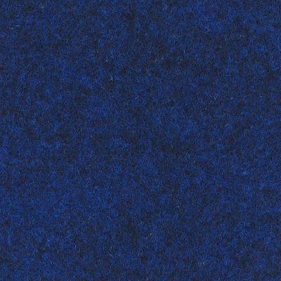 8138 Nachtblau