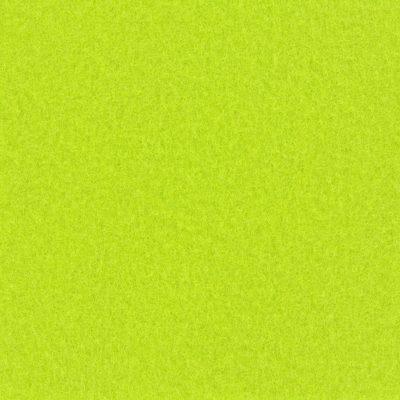 8141 Limette